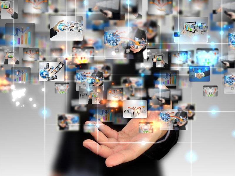 ИТ-Аутсорсинг, обслуживание компьютерной техники